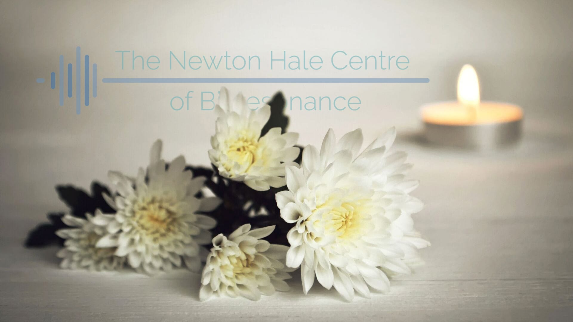 How Bioresonance at The NHC Can Help With Grief
